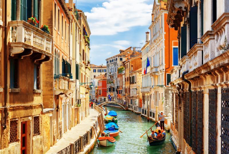 הרצאה - מסע כורסא לאיטליה