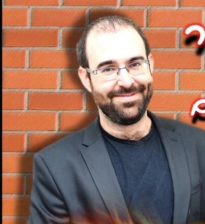 אמיר מויאל