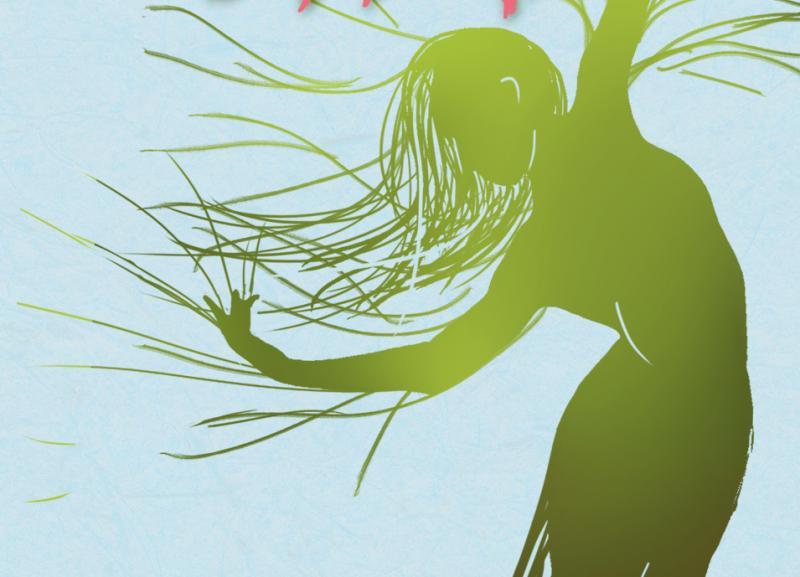 מופע מחול: כי האדם עץ השדה